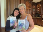 Kim and I Authors